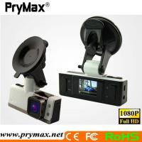 Buy cheap Full HD 1080P DVR H.264 5.0Mpx Camera from wholesalers