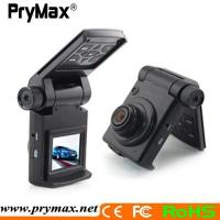 GSE550 DOD Car DVR with GPS Tracking 1080 FULL HD