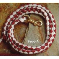 Buy cheap Nylon Hand Braided Lead from wholesalers