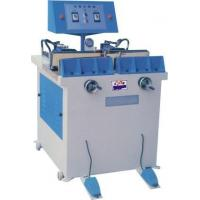 Buy cheap TH-6019 molding press edge machine from wholesalers