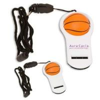 Buy cheap Yoyo Toy Basket ball whistle from wholesalers