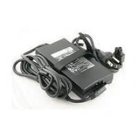 Buy cheap AC Adapter, Dell 130-Watt AC Adapter for Dell Inspiron 1150, 1420, 1501, 1520, 1521 from wholesalers