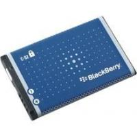 Buy cheap BlackBerry Cell Phone Battery from wholesalers