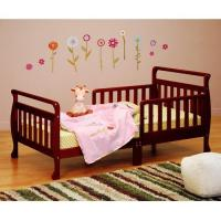 Buy cheap AFG Innerspring Mattresses Anna Toddler Bed from wholesalers