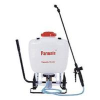 Buy cheap Hand Sprayer Model: NS-15 from wholesalers