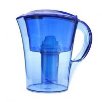 Buy cheap 3.5L Nano Technology Health Energy Alkaline Water Pitcher / Alkaline Water Filters from wholesalers