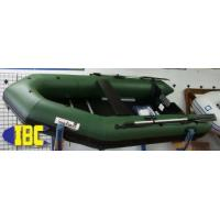 Buy cheap Boats Under $1000 Zodiac Fish N Hunt 310S from wholesalers