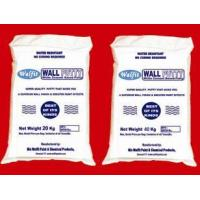 Buy cheap White Cement Based Putty from Wholesalers