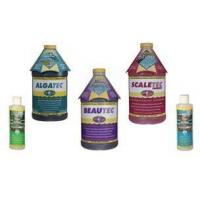 Buy cheap Easy Care Products - Water Treatment product