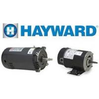 Buy cheap Hayward Pump Motors from wholesalers