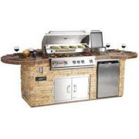 Buy cheap BBQ Islands from wholesalers
