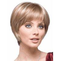 Buy cheap AMORE Wigs DYLAN Mono-Top Wig from wholesalers