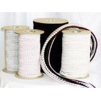 Buy cheap Knitted Elastic from wholesalers