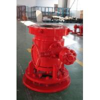 Casing Head Spool