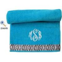 Buy cheap Spa / Gym Towel from wholesalers