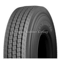 Buy cheap 11R 22.5 Truck Tires from wholesalers