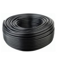 Buy cheap GAS HOSE from wholesalers