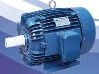 Buy cheap Aeef Series Three Phase Induction Motor from wholesalers