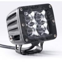 Buy cheap Rigid Dually 2X2 Work Light from wholesalers