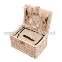 Wedding Gift Picnic Basket : gift picnic basketsquality gift picnic baskets for sale