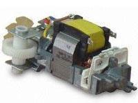 Buy cheap Universal Motor with 7.14mm Diameter and Measuring 45 x 45mm product