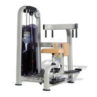 Buy cheap Pin Loaded Equipment XR Series Rotary Torso Machine XR06 from wholesalers