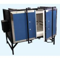 Buy cheap Annealing ovens from wholesalers