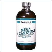 Buy cheap AMINO ACIDS Twinlab L-Carnitine Mega Lq (12 oz) from wholesalers