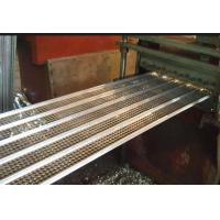 Buy cheap Wire mesh High Ribbed Formwork from wholesalers
