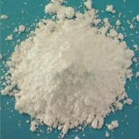 Buy cheap Barium Carbonate Powder  301 from wholesalers