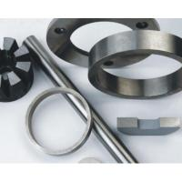 Buy cheap Cast AlNiCo Magnets product