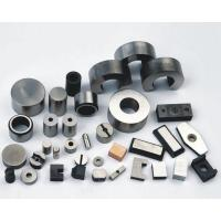 Buy cheap Sintered AlNiCo Magnets product