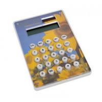 Buy cheap Desktop Gifts Image Calculator from wholesalers