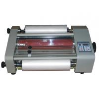 Buy cheap FM series roll laminator from wholesalers