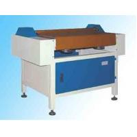 Buy cheap LD-H1 single-sided cover machine product