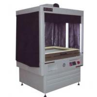 Buy cheap SBK-D auto lodide-gallium lamp printing-down machine from wholesalers