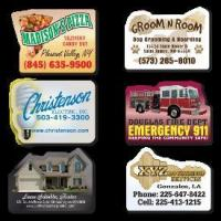School car magnets quality school car magnets for sale