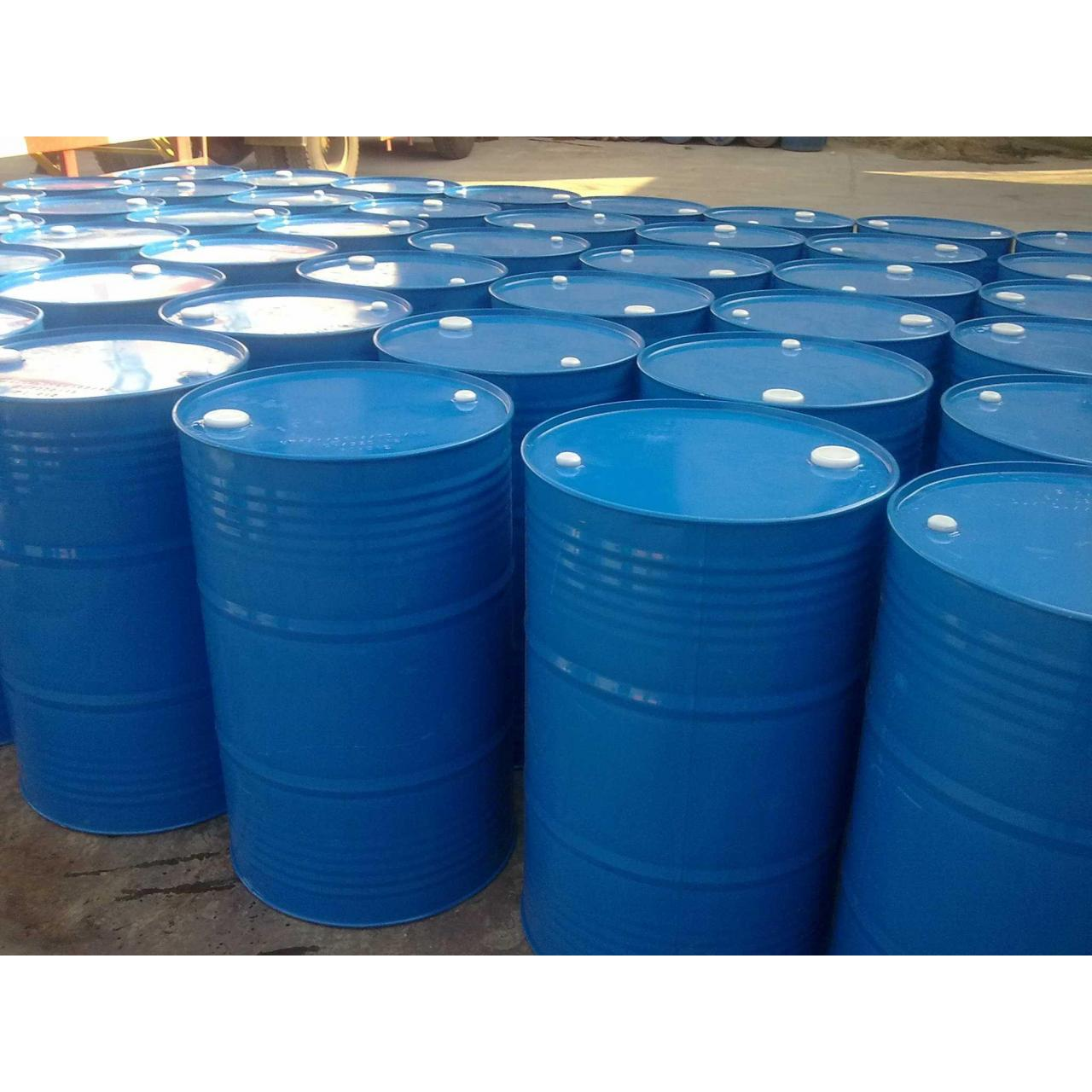 Buy cheap chemical Ethylene Glycol 99.9% product