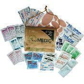 Buy cheap Adventure Medical Kits 0417 Travel Medic Kit from wholesalers
