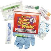 Buy cheap Adventure Medical Kits 0468 Field Surgical, Suture and Syringe First Aid Kit from wholesalers