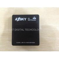 Buy cheap AZSKY G3 from wholesalers