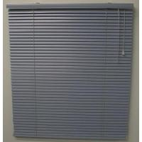 Buy cheap Deluxe Venetian Mini Blinds 1 inch from wholesalers