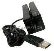 Buy cheap Magtek SureSwipe External USB Card Reader 21040155 from wholesalers