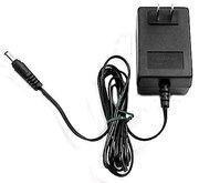 Buy cheap Hitron WP10120N 12v DC 0.4a Power Supply 490082-01 from wholesalers