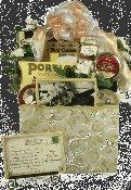 Buy cheap Wedded Bliss, Wedding Gift Basket from wholesalers