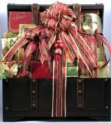 Buy cheap The V.I.P., Large Gift Basket from wholesalers