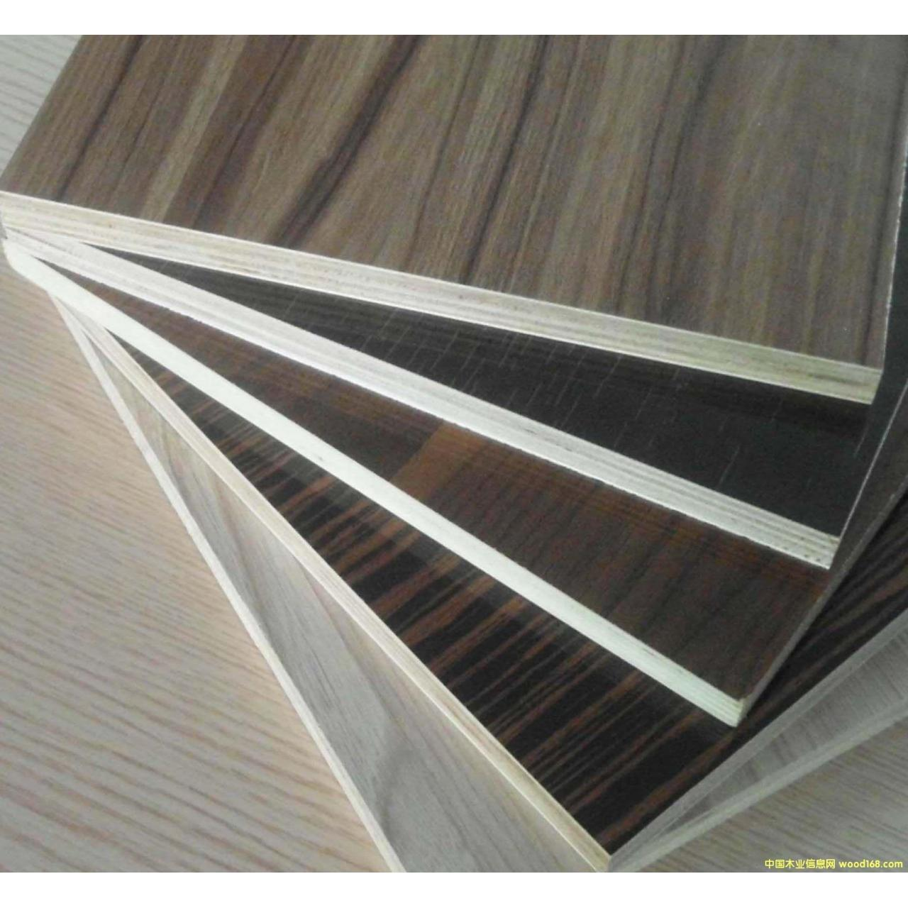 Buy cheap Formica Plywood from wholesalers