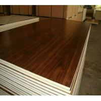 Buy cheap Ash Veneer Plywood for Decoration & Funiture from wholesalers