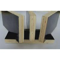 Buy cheap Indonesia Grade Film Faced Plywood from wholesalers