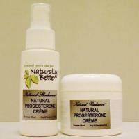 Buy cheap Osteoporosis Natural Radiance Progesterone Creme from wholesalers